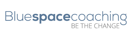 Bluespacecoaching